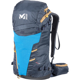 Millet Ubic 20 Zaino, saphir/electric blue